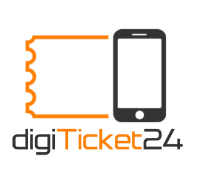digiTicket24